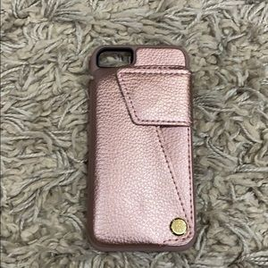 zve Accessories - 🌈 4 for $20 🌈 New iPhone 8 case